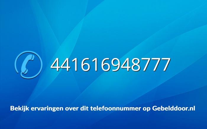 441616948777